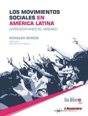 Movimientos sociales en América Latina